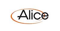 logo-alice-200