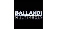 logo-ballandi-200