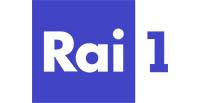 rai1-2016
