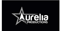 aurelia production