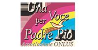 una-voce-per-padrepio-200