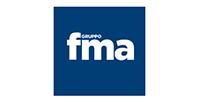 FMA-GROUP-200