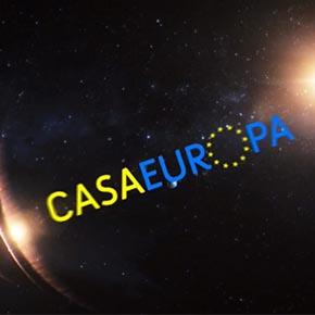 CASA EUROPA