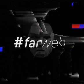 FAR WEB