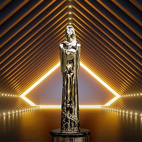 EFA (European Film Awards)