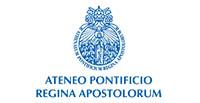 logo-ateneo-pontificio