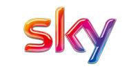 logo-sky-200