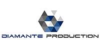 diamante-production