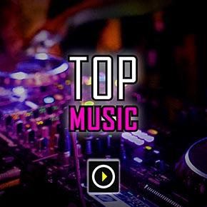 TOP MUSIC 2018