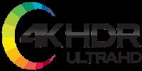 4K-HDR-UltraHD-logo
