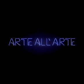 ARTE ALL'ARTE