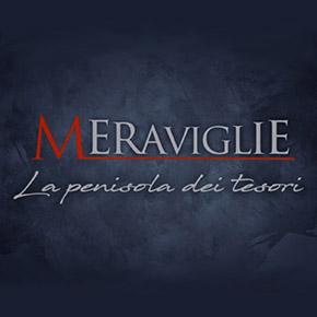 MERAVIGLIE